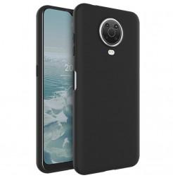 24026 - MadPhone силиконов калъф за Nokia G10 / G20