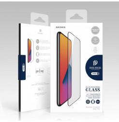 24156 - 5D стъклен протектор за Sony Xperia 5 III