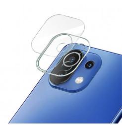 24343 - Протектор за камерата на Xiaomi Mi 11 Lite