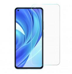24387 - ScreenGuard фолио за екран Xiaomi Mi 11 Lite