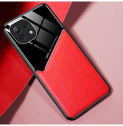 24411 - MadPhone Business кейс за Xiaomi Mi 11 Lite