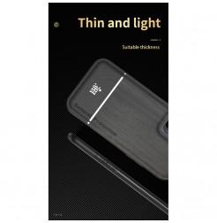 24651 - MadPhone Wood Grain кейс за Xiaomi Redmi Note 10 Pro