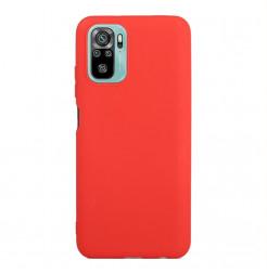 24760 - MadPhone силиконов калъф за Xiaomi Redmi Note 10 / Note 10S
