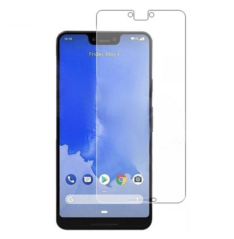 2481 - MadPhone стъклен протектор 9H за Google Pixel 3 XL