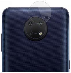 24896 - Стъклен протектор за камерата на Nokia G10