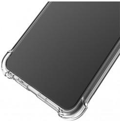 24952 - IMAK Airbag силиконов калъф за Nokia G10 / G20