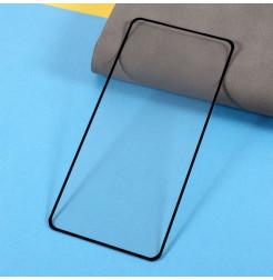 24959 - 5D стъклен протектор за Samsung Galaxy Xcover 5