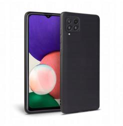 25034 - MadPhone силиконов калъф за Samsung Galaxy A22 4G