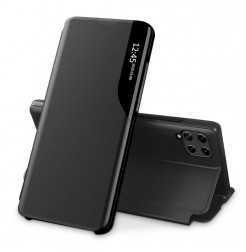 25060 - MadPhone Window Flip за Samsung Galaxy A22 4G