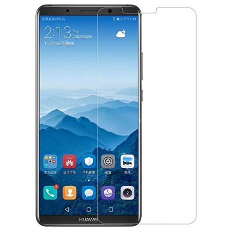 2512 - MadPhone стъклен протектор 9H за Huawei Mate 10 Pro