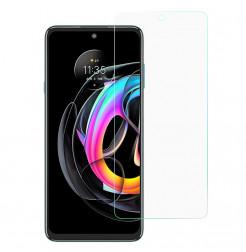25151 - MadPhone стъклен протектор 9H за Motorola Edge 20 Lite