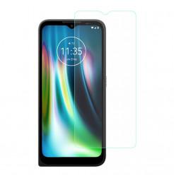 25164 - MadPhone стъклен протектор 9H за Motorola Defy (2021)