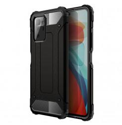 25227 - MadPhone Armor хибриден калъф за Xiaomi Poco X3 GT