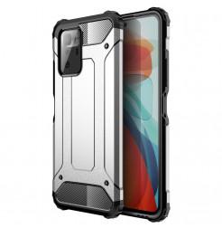 25237 - MadPhone Armor хибриден калъф за Xiaomi Poco X3 GT