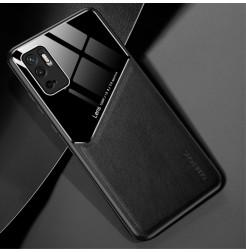 25430 - MadPhone Business кейс за Xiaomi Redmi Note 10 5G / Poco M3 Pro