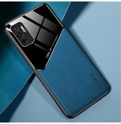 25439 - MadPhone Business кейс за Xiaomi Redmi Note 10 5G / Poco M3 Pro
