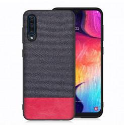 256 - MadPhone Split кейс от плат и кожа за Samsung Galaxy A50 / A30s