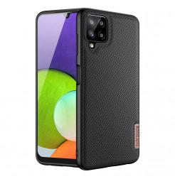 25606 - Dux Ducis Fino луксозен кейс за Samsung Galaxy A22 4G