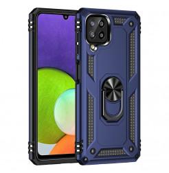 25630 - MadPhone Lithium удароустойчив калъф за Samsung Galaxy A22 4G