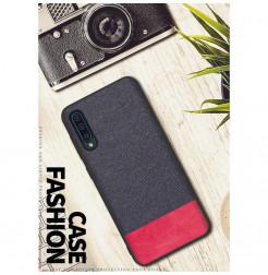 257 - MadPhone Split кейс от плат и кожа за Samsung Galaxy A50 / A30s