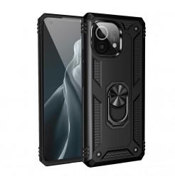25706 - MadPhone Lithium удароустойчив калъф за Xiaomi Mi 11