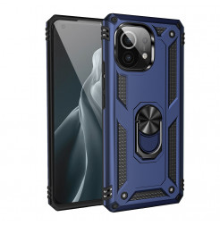 25718 - MadPhone Lithium удароустойчив калъф за Xiaomi Mi 11