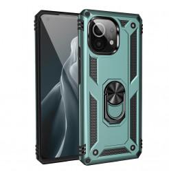 25730 - MadPhone Lithium удароустойчив калъф за Xiaomi Mi 11