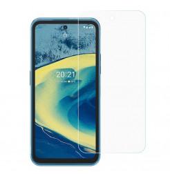 25823 - MadPhone стъклен протектор 9H за Nokia XR20