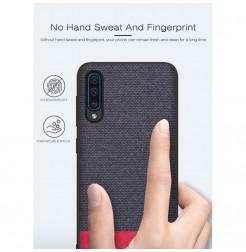 259 - MadPhone Split кейс от плат и кожа за Samsung Galaxy A50 / A30s