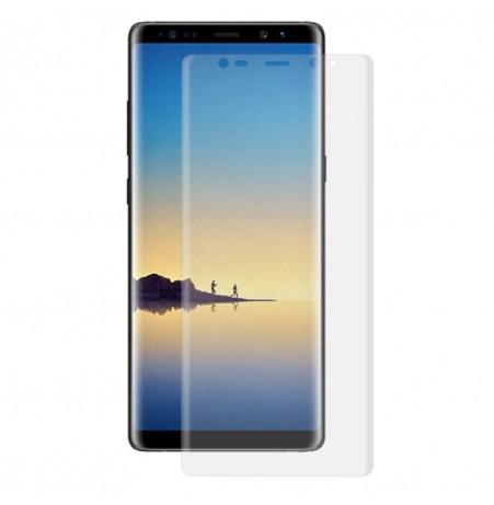 2604 - MadPhone Pet Full Cover протектор за Samsung Galaxy Note 8