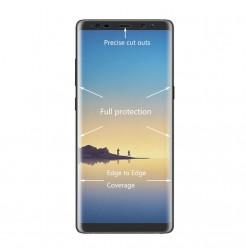 2605 - MadPhone Pet Full Cover протектор за Samsung Galaxy Note 8