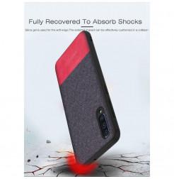 261 - MadPhone Split кейс от плат и кожа за Samsung Galaxy A50 / A30s