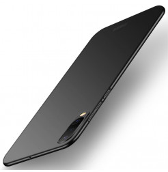 262 - Mofi Shield пластмасов кейс за Samsung Galaxy A50 / A30s
