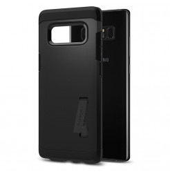 2643 - Spigen Slim Armor кейс за Samsung Galaxy Note 8