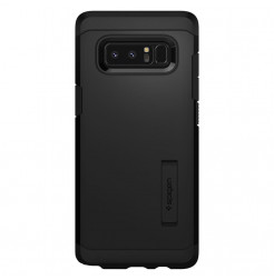 2646 - Spigen Slim Armor кейс за Samsung Galaxy Note 8