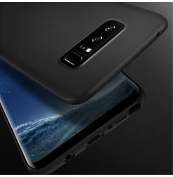 2653 - MadPhone силиконов калъф за Samsung Galaxy Note 8