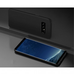 2656 - MadPhone силиконов калъф за Samsung Galaxy Note 8