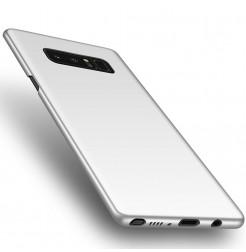 2671 - Mad Phone твърд поликарбонатен кейс за Samsung Galaxy Note 8