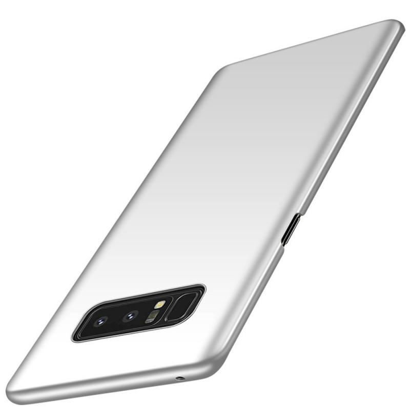 2672 - Mad Phone твърд поликарбонатен кейс за Samsung Galaxy Note 8