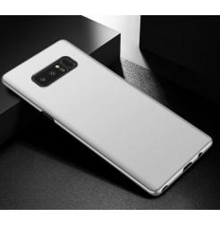 2673 - Mad Phone твърд поликарбонатен кейс за Samsung Galaxy Note 8