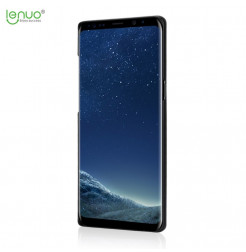 2711 - Lenuo Leshield пластмасов кейс за Samsung Galaxy Note 8