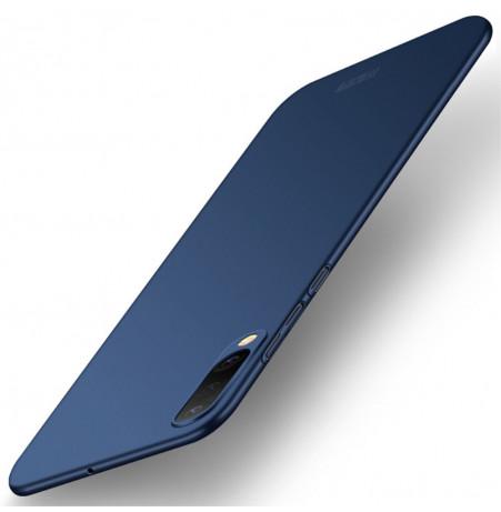 276 - Mofi Shield пластмасов кейс за Samsung Galaxy A50 / A30s