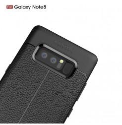 2760 - MadPhone Supreme силиконов кейс за Samsung Galaxy Note 8