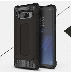 2769 - MadPhone Armor хибриден калъф за Samsung Galaxy Note 8