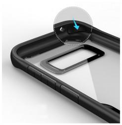 2794 - iPaky Drop Proof хибриден калъф за Samsung Galaxy Note 8
