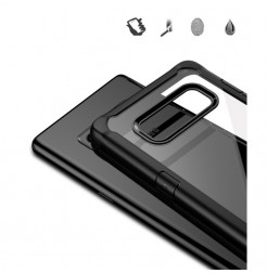 2796 - iPaky Drop Proof хибриден калъф за Samsung Galaxy Note 8