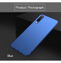 281 - Mofi Shield пластмасов кейс за Samsung Galaxy A50 / A30s