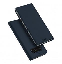 2844 - Dux Ducis Skin кожен калъф за Samsung Galaxy Note 8