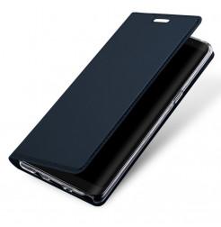 2847 - Dux Ducis Skin кожен калъф за Samsung Galaxy Note 8