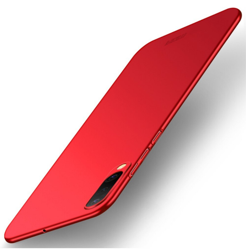 288 - Mofi Shield пластмасов кейс за Samsung Galaxy A50 / A30s